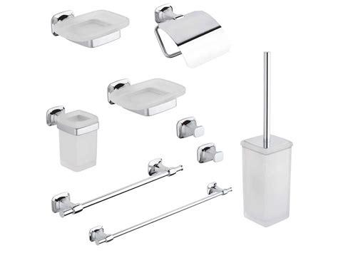 montaggio accessori bagno kit accessori bagno termosifoni in ghisa scheda tecnica