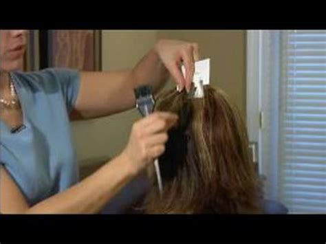 9 homemade tips to cover up grey hair stylecraze how to highlight hair blending gray hair with highlights
