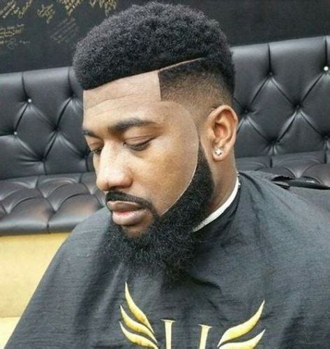 hairstyles for men nigeria hairstyles for men top selection of trendy hairstyles
