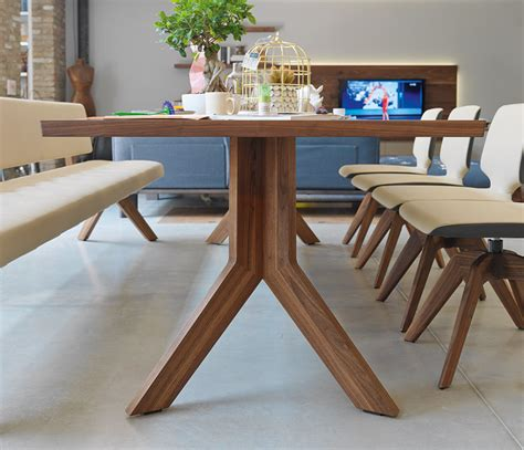 natural solid wood dining table yps wharfside dining