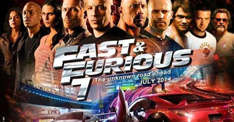 film online fast and furious 8 full fast and furious 7 2015 full hd movie traler furious 8