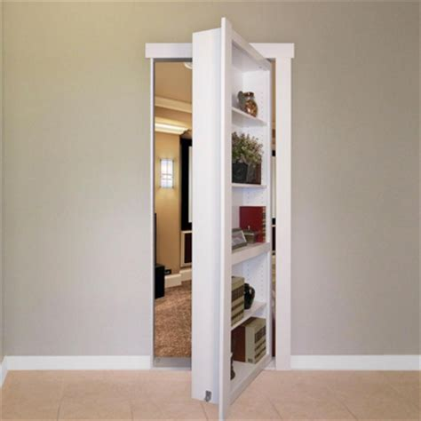 Where To Buy Closet Doors Interior Doors At The Home Depot