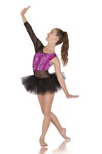 Jazz costumes contemporary costumes dance costumes