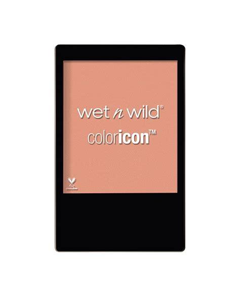 color icon color icon blush n