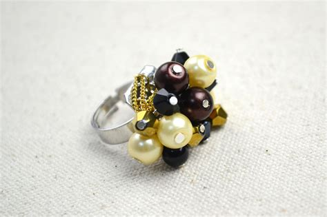 cheap diy crafts how to make birthstone rings 183 how to