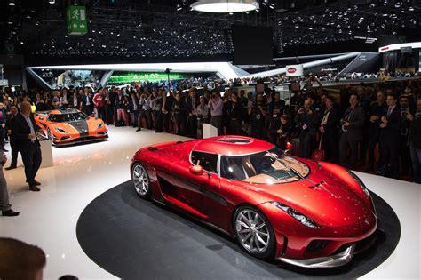 new koenigsegg 2016 your move bugatti production ready koenigsegg regera