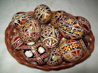 unique easter egg decorating ideas creative easter egg decorating ideas  wooinfo