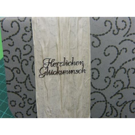 Hochzeitskarten Selber Basteln by Hochzeitskarten Selber Basteln Herrlich Sch 246 Ne