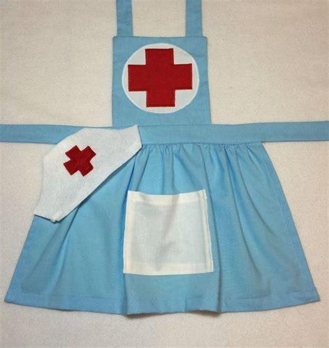 tutorial nursing apron 25 best ideas about nurse hat on pinterest nurse cap