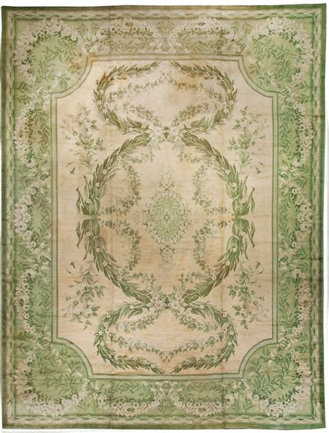 Rugs Ireland by Donegal Rug Arts Crafts Rug Vintage Rug Bb1237