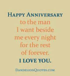 1 year wedding anniversary quotes for husband 25 best anniversary quotes for husband on