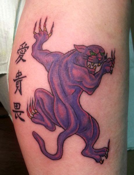 717 tattoo harrisburg artist harrisburg central parayzor