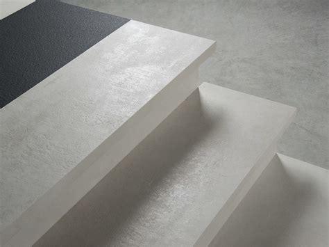 piastrelle per scale rivestimento per scale in gres porcellanato rivestimento