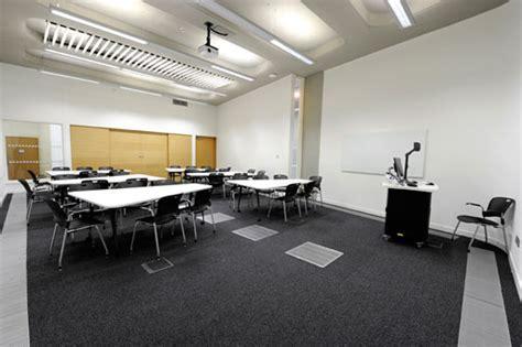 design management loughborough lds loughborough design school teaching support
