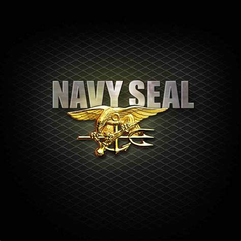 best navy seal a navy seal explains 8 secrets to grit and resilience