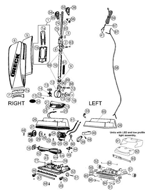 filter vacuum wiring diagram stereo filter diagram