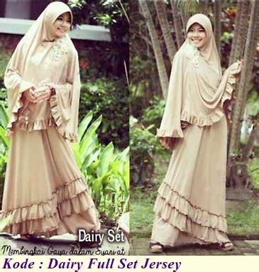 Grosir Baju Baju Anak Fashion Anak Set Baju Anak Setelan Anak Baj 4 grosir baju muslim modenagrosir