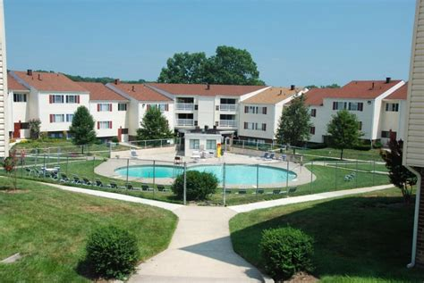 3 bedroom apartments in towson towson woods apartments towson md walk score