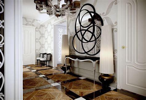 art deco home decor art deco style interior design ideas