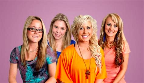 teen mom og premiere date trailer original girls return image gallery original teen mom
