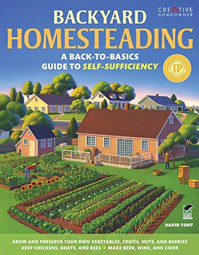 the backyard homestead pdf backyard homesteading a back to basics guide to self
