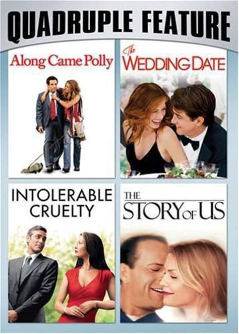 Watch Intolerable Cruelty 2003 Watch Along Came Polly Online Download Movie Along Came Polly Download Free Movie Along Came
