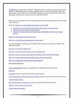 Image result for how will this program help your career development essay