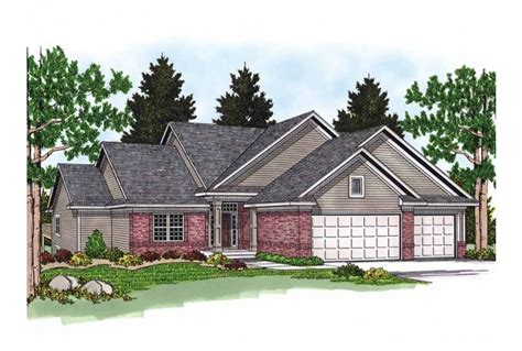 new american house plans 2 story house plans eplans new american house plan expandable house plans treesranch