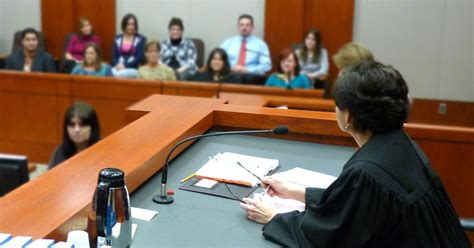 Jury Duty Criminal Record Jury Ct Judicial Branch