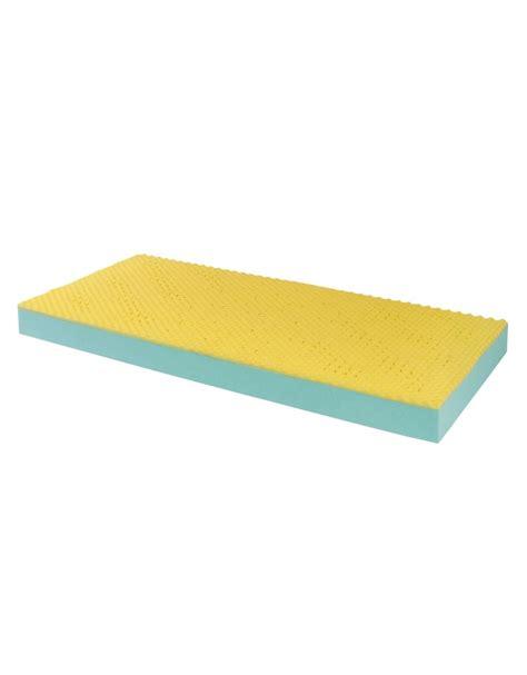 materasso in espanso materasso in espanso composito a sezione unica
