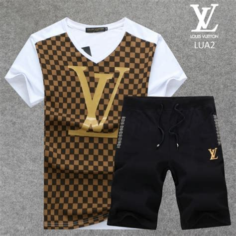 louis vuitton shirts for sale clothing from luxury