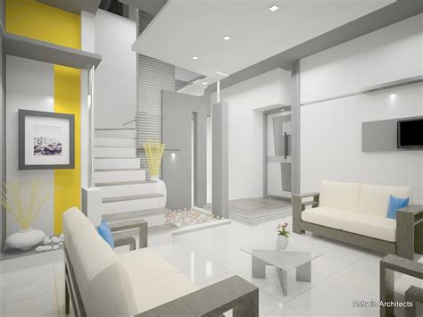house interior design for living room interior designs for living rooms interior design styles bangalore