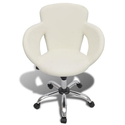 sedie per salone articoli per sedia girevole salone professionale spa