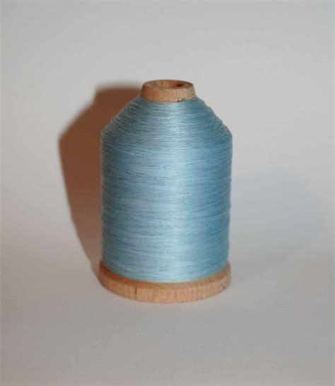 Yli Quilting Thread by Yli Quilting Thread Robin Blue 1200 Yds 012 Ebay