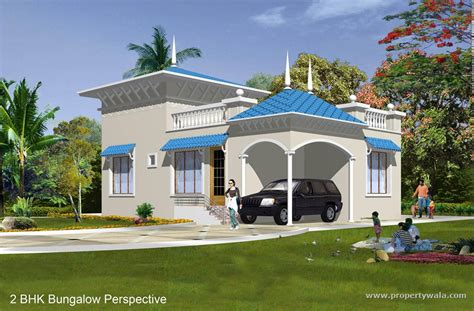 interior design ideas indian style for small home