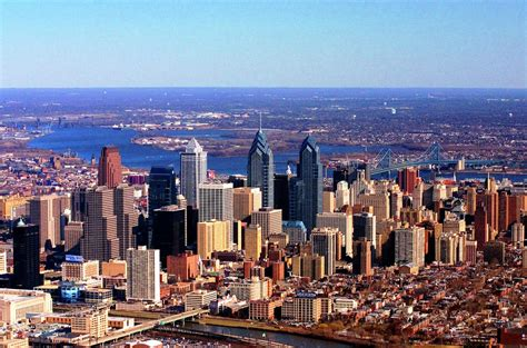 buying a house in philadelphia choosing your real estate professional the condo shop philadelphia real estate