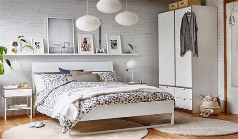 armarios ikea baratos los armarios de ikea m 225 s baratos para el dormitorio