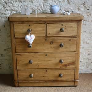 large pine chest of drawers chests of drawers
