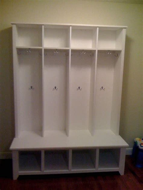mudroom lockers with bench mudroom locker mud room bench coat rack shoe bench