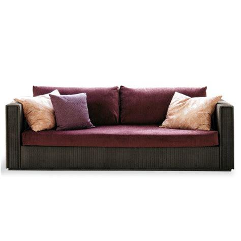 loft couch loft sofa loft sectional sofa italydesign thesofa
