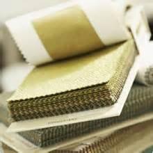 Upholstery Wallington by Stanley Foam Co Supplies Product Menu Wallington Nj