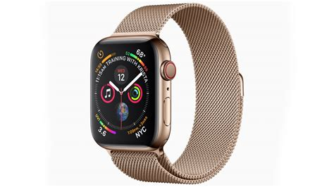 Apple Series 4 Zoomed In by Som Apple Series 4 A Už Viem Merať Aj Ekg Techbox Sk