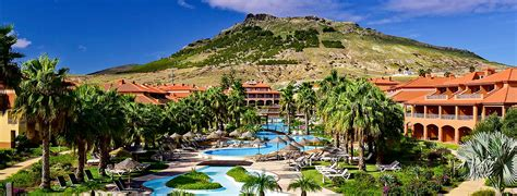 hotel spa porto pestana porto santo resort spa