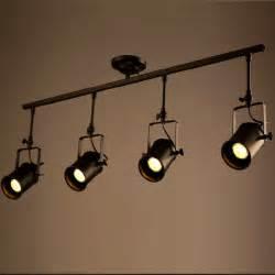 spot light ceiling get cheap track lighting heads aliexpress