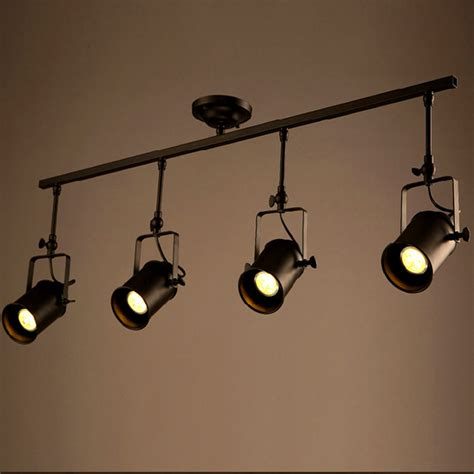 Ceiling Lights Track Get Cheap Track Lighting Heads Aliexpress Alibaba