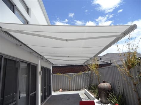 perth awnings retractable awnings perth 28 images retractable