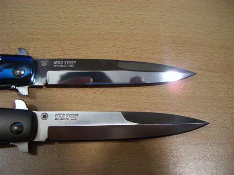 Messer Polieren Schwabbelscheibe messer ti lite blank polieren mit nevr dull