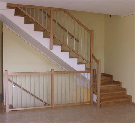 corrimano per scale in legno massello prezzo corrimano scale in legno corrimano passamano in