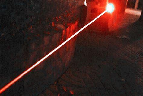 L Laser by Vente De Pointeur Laser D 233 Toile 200mw