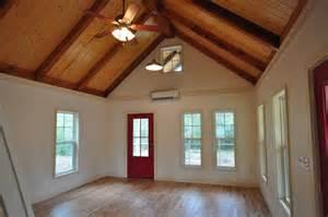 1 Room Cabin Plans 1 room cabin floor plans joy studio design gallery